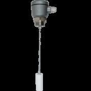 BR FMC-320C Sonda BR 21.315 Medidor de Nível Capacitivo