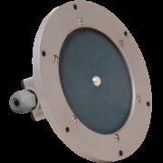 BR FTB-200 Sensor de Nível Tipo Membrana