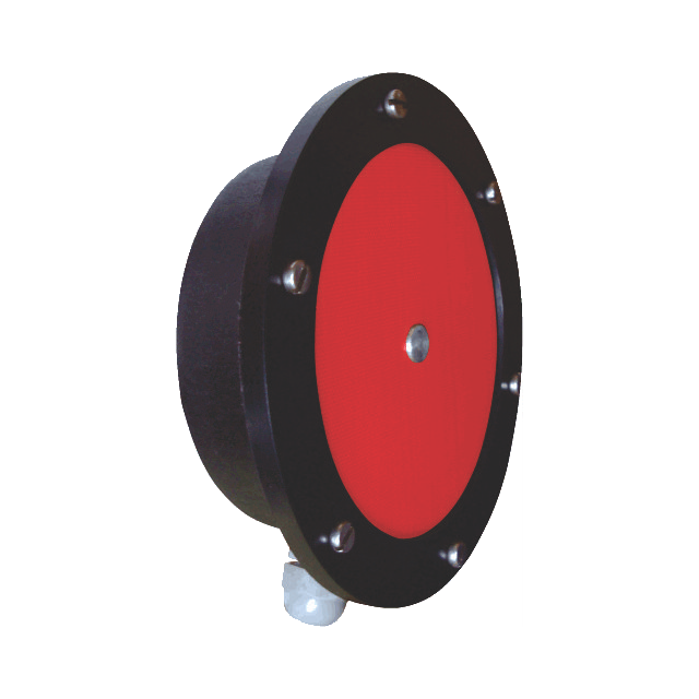 BR FTB-30 Sensor de Nível tipo Membrana