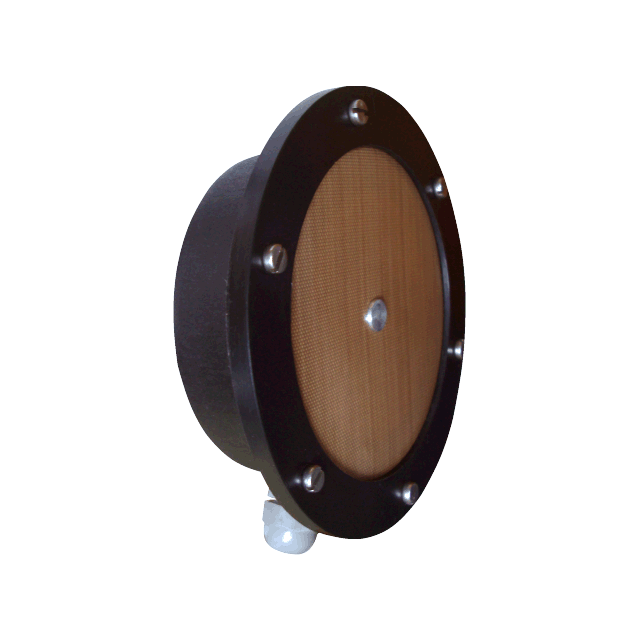 BR FTB-35 Sensor de Nível Tipo Membrana