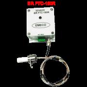 BR FTC-150R Sensor Capacitivo