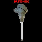 BR FTC-151/2/3/4/5C Sensor Capacitivo