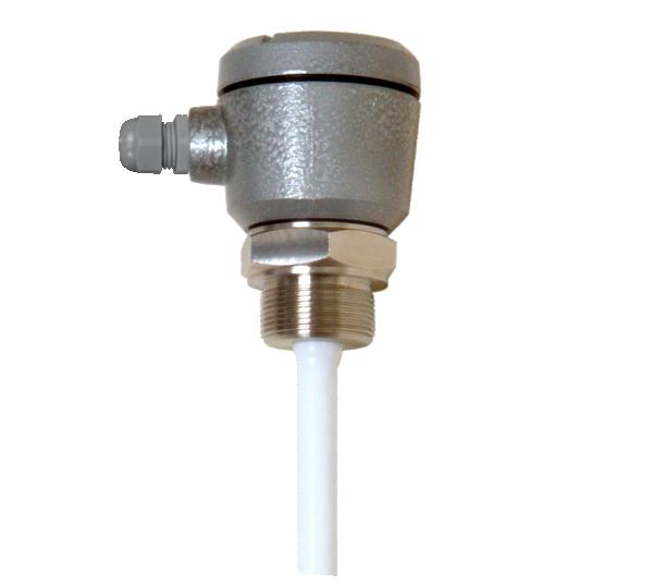 BR FTC-320C Sonda BR 11.302C Sensor de Nível Capacitivo