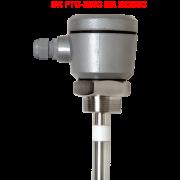 BR FTC-320C Sonda BR 22.356C Sensor de Nível Capacitivo