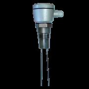 BR FTM-280 Sensor Vibratório de Nível