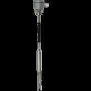 BR FTM-380 Sensor Vibratório de Nível