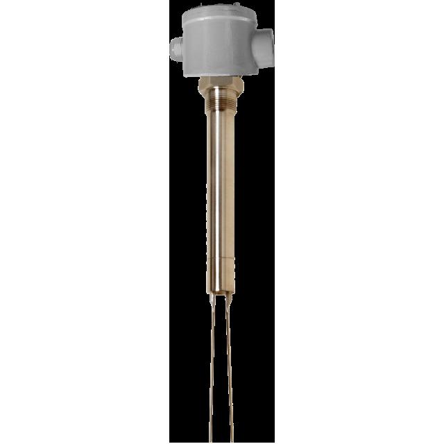 BR FTM-480EX Sensor Vibratório de Nível