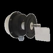 BR FTR-300 Sensor de Nível Tipo Pá Rotativa