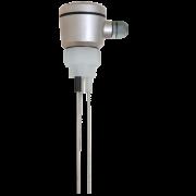 BR FTW-232 Sensor Condutivo de Nível