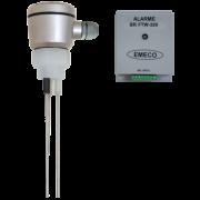 BR FTW-320 Sensor Condutivo de Nível