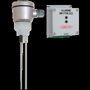 BR FTW-322 Sensor Condutivo de Nível