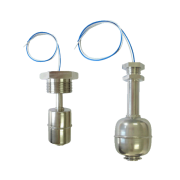 BR LBM-100 Sensor de Nível Tipo Boia