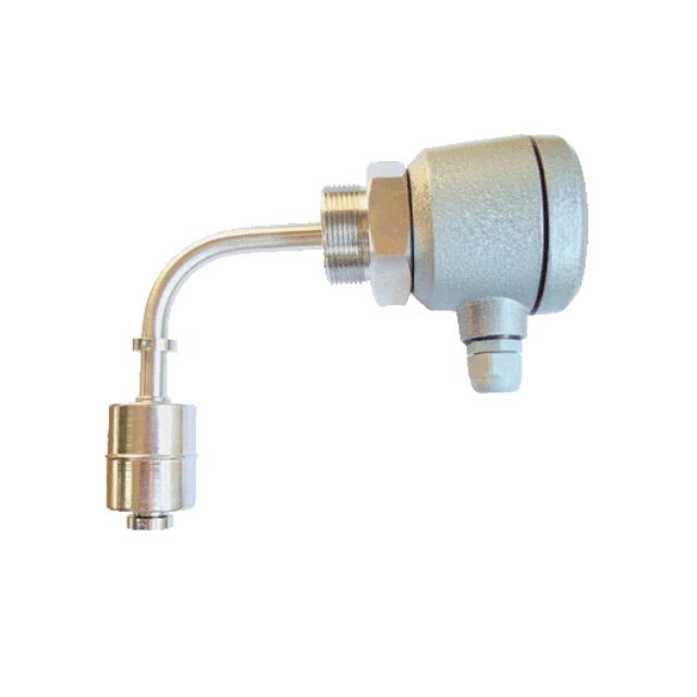 BR LBM-120L Sensor de Nível Tipo Boia