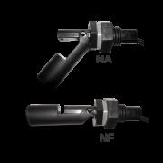 BR LBM-P21 Sensor de Nível Tipo Boia