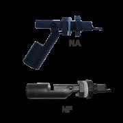 BR LBM-P22 Sensor de Nível Tipo Boia