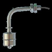 BR LBM-X75L Sensor de Nível Tipo Boia
