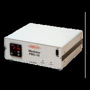 BR PB0-10 Medidor de Oxigênio